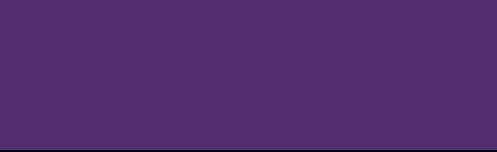 Iliff logo basic-02